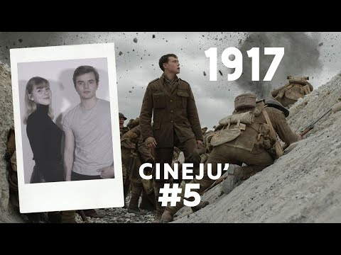 1917-:-critique-//-cineju'-n°5