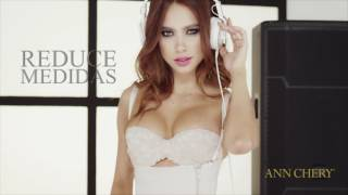 Comercial - AnnChery PowerNet
