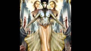 Akoustik - Shanti (Orginal Mix)