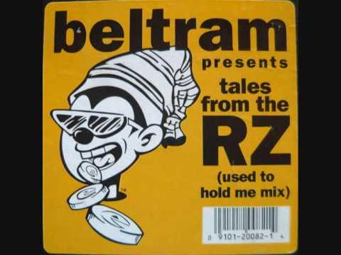 Beltram-tales from the RZ