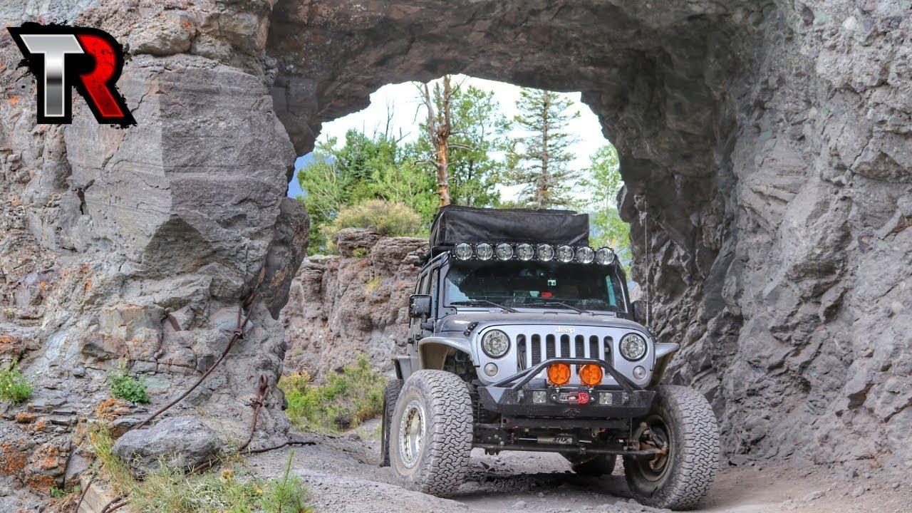 imogene-pass-is-amazing-utah-to-colorado-adventure