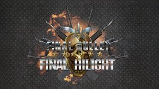 finalbullet hilight final bomb ค ช งชนะเล ศ mith tafz vs gz gaming