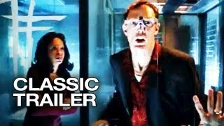 Thir13en Ghosts (2001) Official Trailer #1 - Horror Movie HD