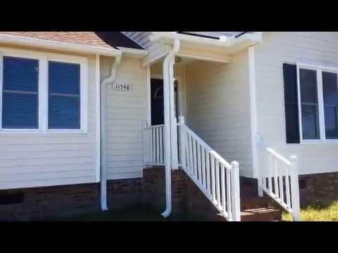 Garner Homes For Rent