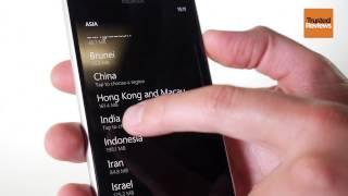 Nokia Lumia 925 Tips and Tricks