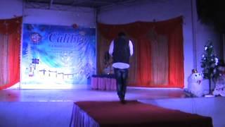 ye dhoke pyar ke dhoke ( By ashok Nagar )
