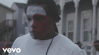 SoulCircuit - Rolling With Me (I Got Love) (Official Video) ft. Maverick Sabre