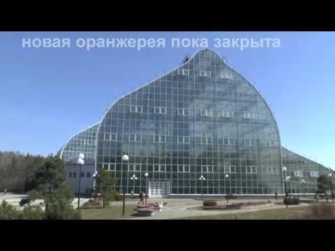 ЖК «LIFE – Ботанический сад», Свиблово: АКЦИЯ от ГК Пионер