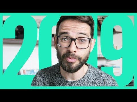 Flux plans for 2019