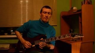 �������� ���� Алексей Петин - Чёрный Орфей ������