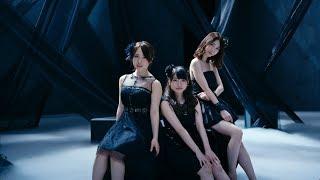この映像はYouTube AKB48公式チャンネル用に特別に編集されたものです。...
