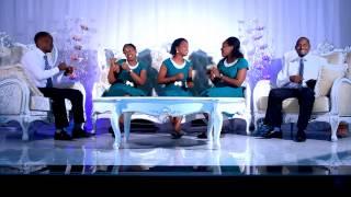Anna Boneka Nimeelezwa Sana ,Tanzania Gospel Music/ (Full HD)