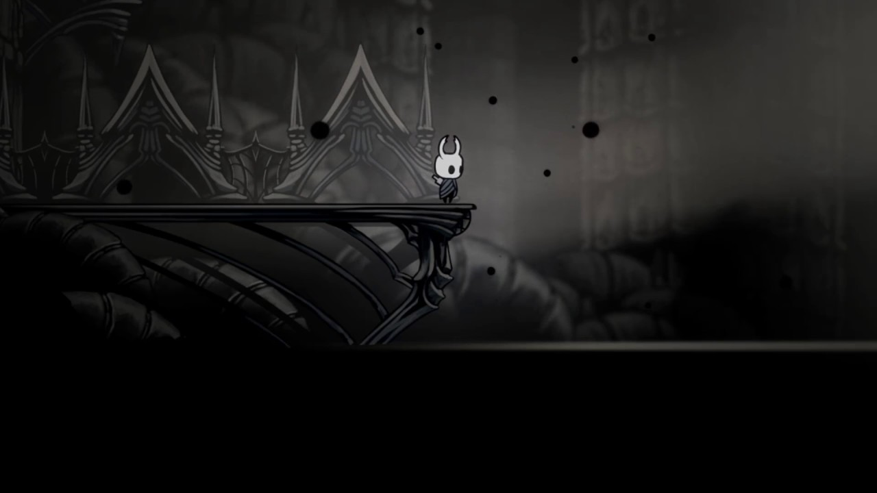 hollow knight how to get 15 lifeblood