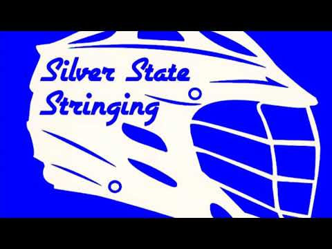 Official Silver State Stringing Trailer *MUST WATCH*