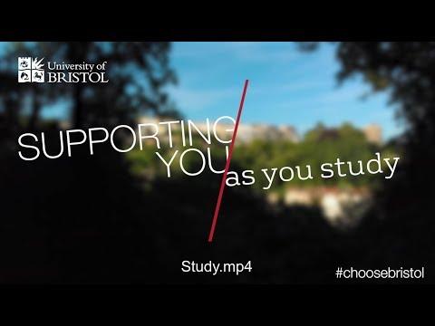 University of Bristol   Top Universities