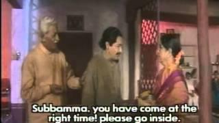 satya sai baba movie part 1