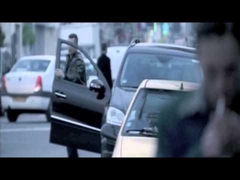 Olivier Schneider flics.m4v