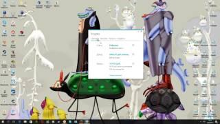 Программы для автоматического заработка денег на компьютере