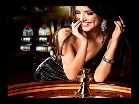 Image result for TIPS BEFORE SIGNING UP THROUGH AGEN SBOBET