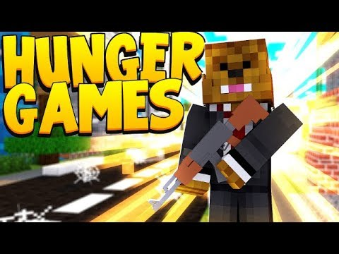 OP DRACONIC WEAPONS AND SHIELDS - MINECRAFT MODDED HUNGER GAMES | JeromeASF