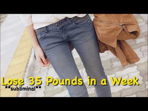 How To Lose 20 Kg Weight In 10 Days