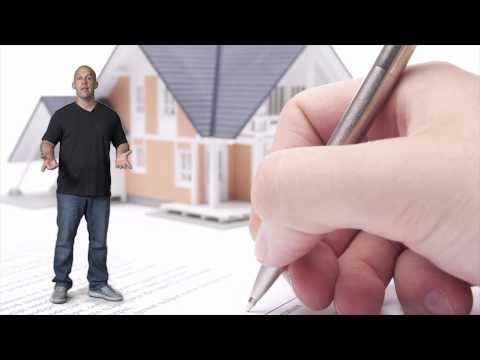 Where to Find Cash to Invest in Real Estate with No Money or Credit | Epic Real Estate Investing