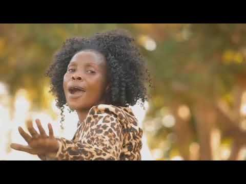 rose-muhando-jitenge-na-lutu-offficial-video