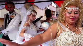 Ali VE Safinaz Düğün Töreni 2 bolum SUNAI BOSA BOSA SLIVEN TEL 0896244365