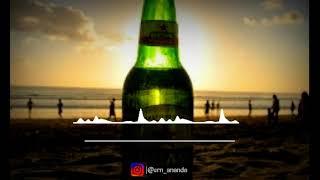 Mungkin- Reggae Ska Version Lirik Video