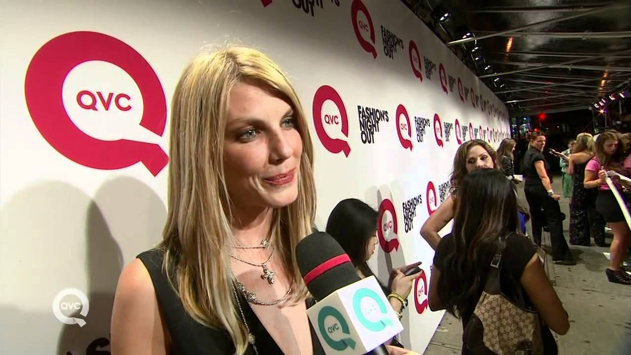Youtube Angela Lindvall nudes (81 photos), Topless, Hot, Twitter, braless 2019