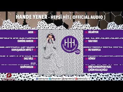 Hande Yener Deli Bile Furkan Soysal Remix Bedava Indir Beles Indir