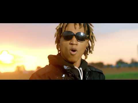 Tidinz - Igbo (Official Video)
