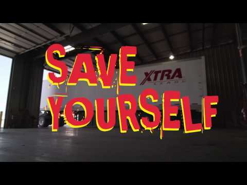 XTRA Lease - Return Trailers Faster with Trailer Tracking