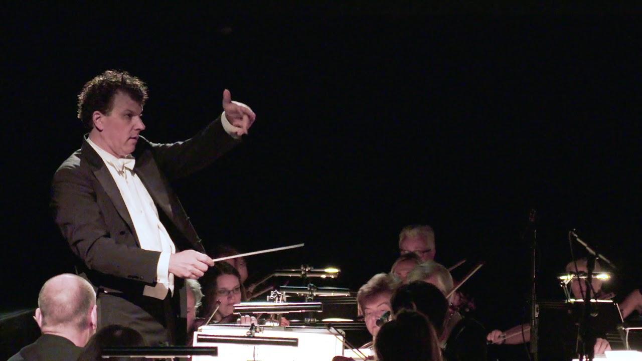 Wagner: Rienzi-Overtüre