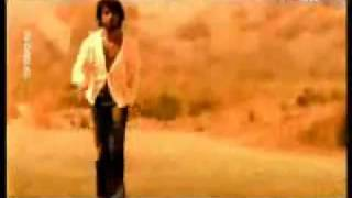 Tarkan - Kuzu kuzu (2001) Orijinal Versyon - Single
