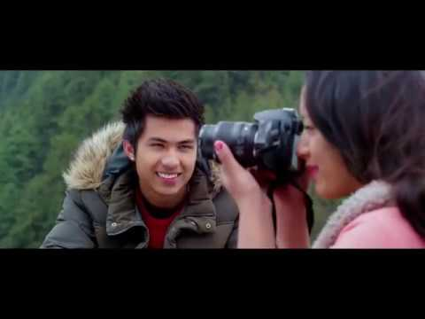 Anmol Kc Best Dialogue In Nepali Movie Collection. Jerryy, Dreams, Gajalu