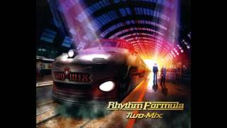 The remix of Truth from Rhythm Formula (and 7th Anniversary Best) f...