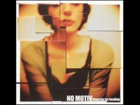 No Motiv - Only You