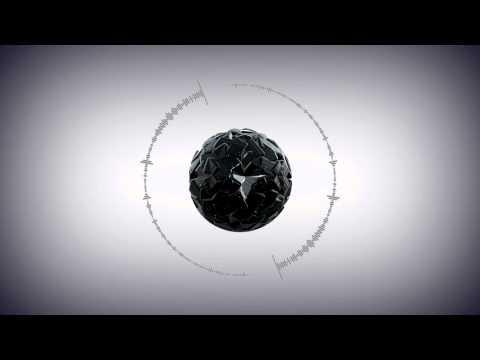 Ideal Codec (Zedd & Digitalism Mashup)