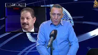 Gambar cover مالشعب للشعب في الموسم 3 الحلقة ep 10