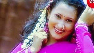 Aji Tu Chalu Chalu Odia Masti Song | Album Khelana | Pamela Jain & Pankaj Jal | Sidharth TV