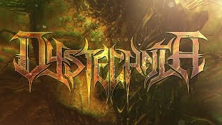 "DYSTECHNIA - ""Dehumanize"" [NEW SONG]"