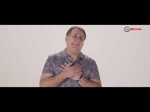 VALI VIJELIE - Ce-ai facut cu viata mea (VIDEO 2018)
