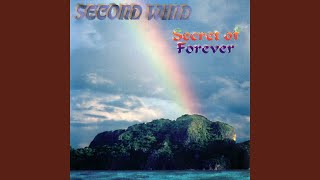Provided to YouTube by The Orchard Enterprises Return To Forever · Second Wind Secret of Forever ℗ 2006 Posi-Tone Records Released on: 1996-01-01 ...