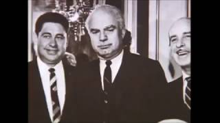 Hollywood Documentary HD - Hollywood's Golden Age