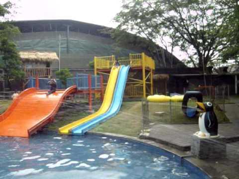 siliwangi water park bandung jawa barat indonesia 4 youtube rh youtube com