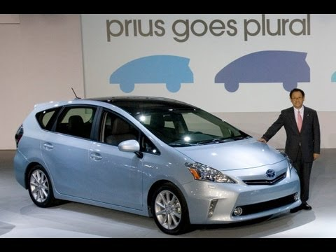 prius c maintenance light reset autos post. Black Bedroom Furniture Sets. Home Design Ideas