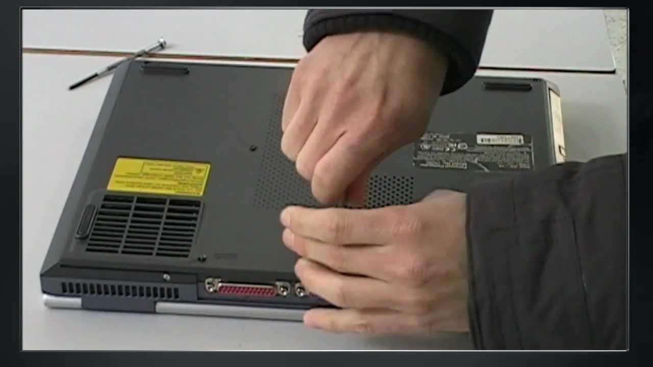 Taller Reparar Conector El 233 Ctrico De Un Port 225 Til Parte 1