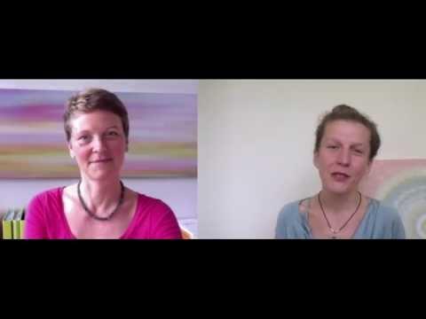 Interview mit Künstlerin Gabriela Wolf