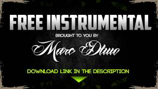 Rise Above.Free Instrumental.Free Music.Commentary Background Music | By Marc Dtwo | 2013 | 6.16